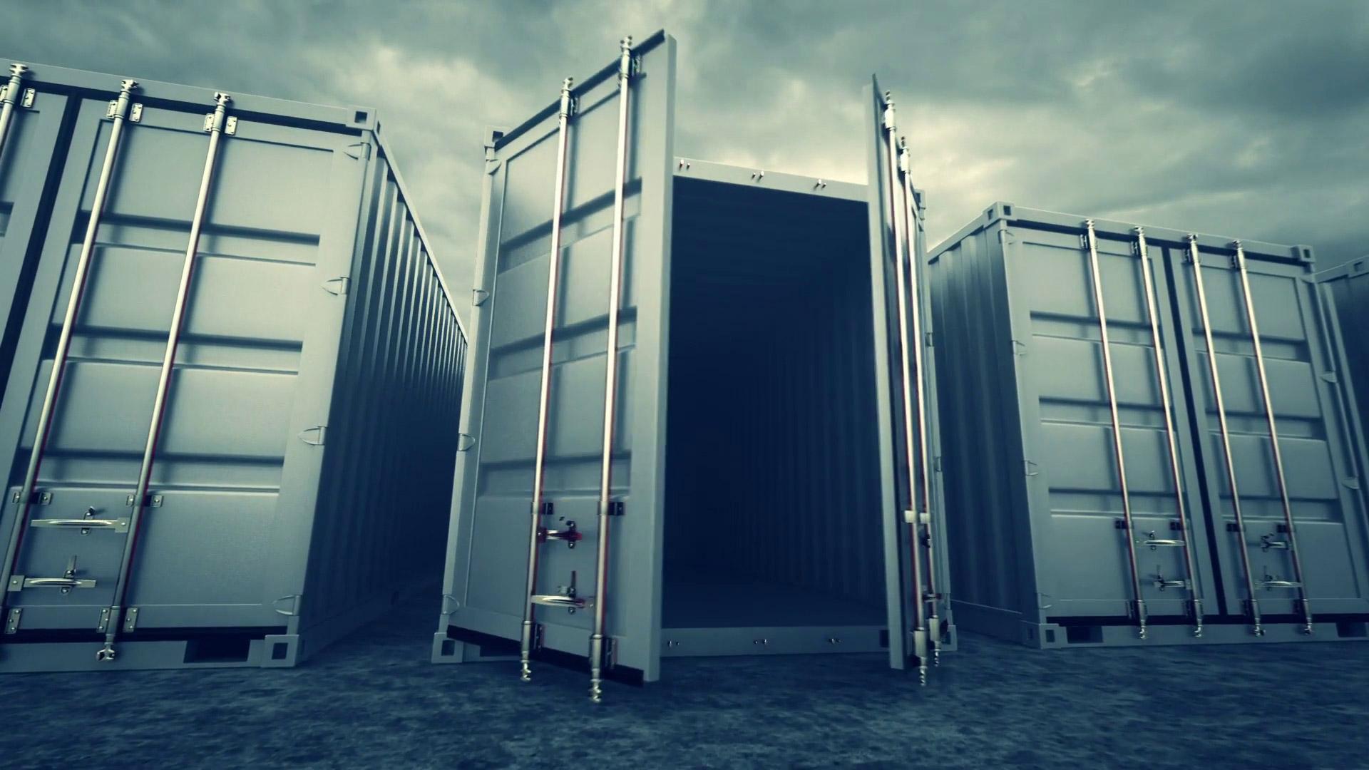 Magazyn Samoobsługowy Hale Boksy Self Storage Skrytki Przechowalnia Garaż na wynajem